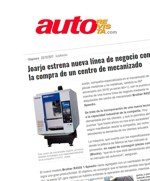 autorevista-brother