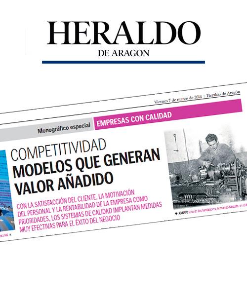 heraldo-aragon-competitividad