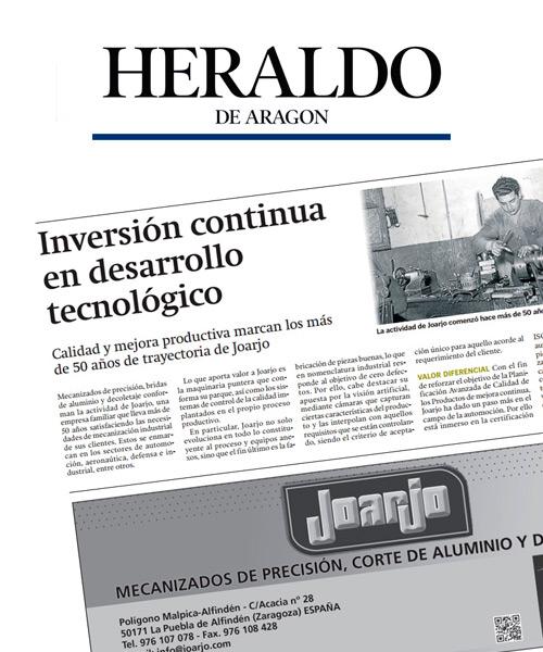 heraldo-de-aragon-innovacion