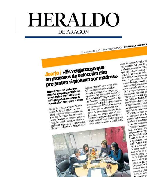 heraldo-de-aragon