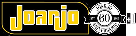 joarjo-2018