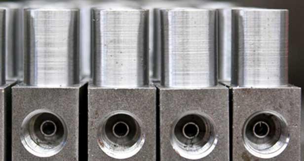 mecanizado-precision