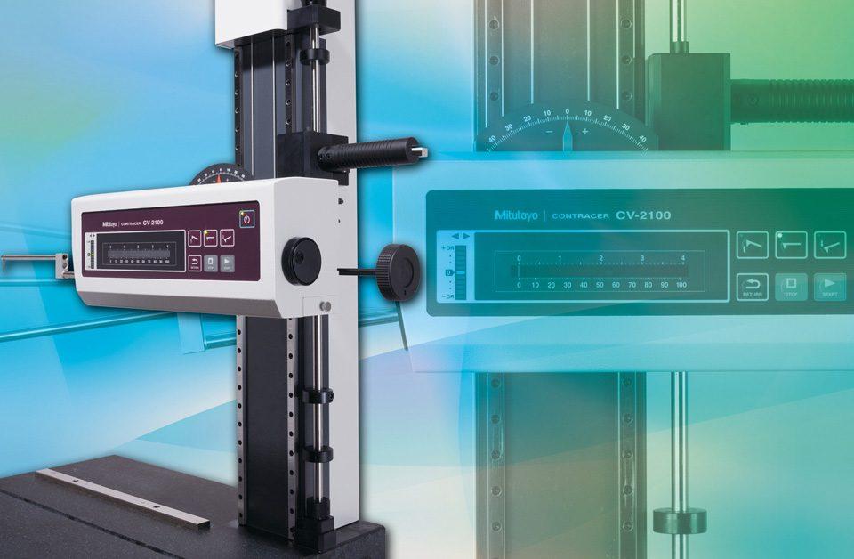 Máxima precisión y calidad con la llegada del nuevo perfilómetro de Sariki