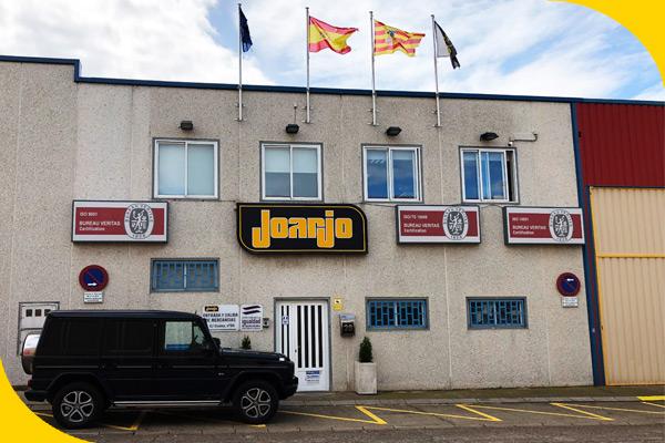 joarjo-instalaciones