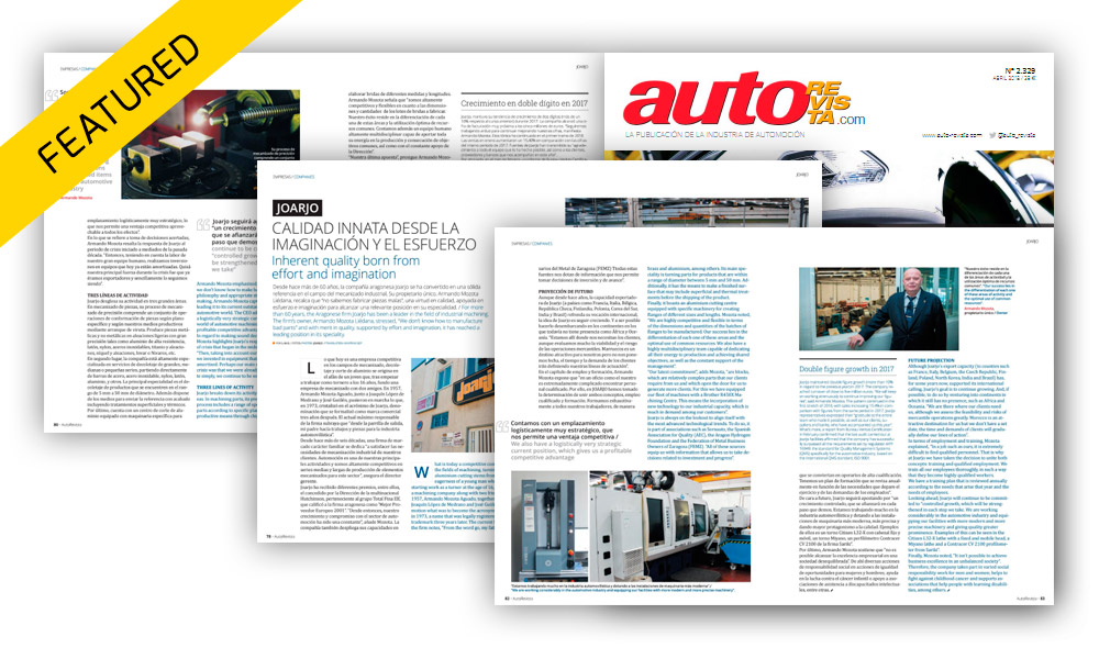 joarjo-autorevista-featured