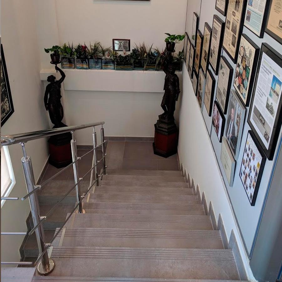 seguridad-laboral-escaleras-2