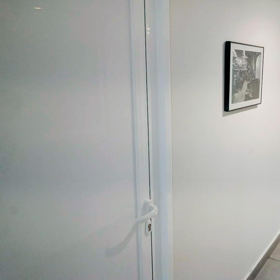 seguridad-laboral-puertas-3