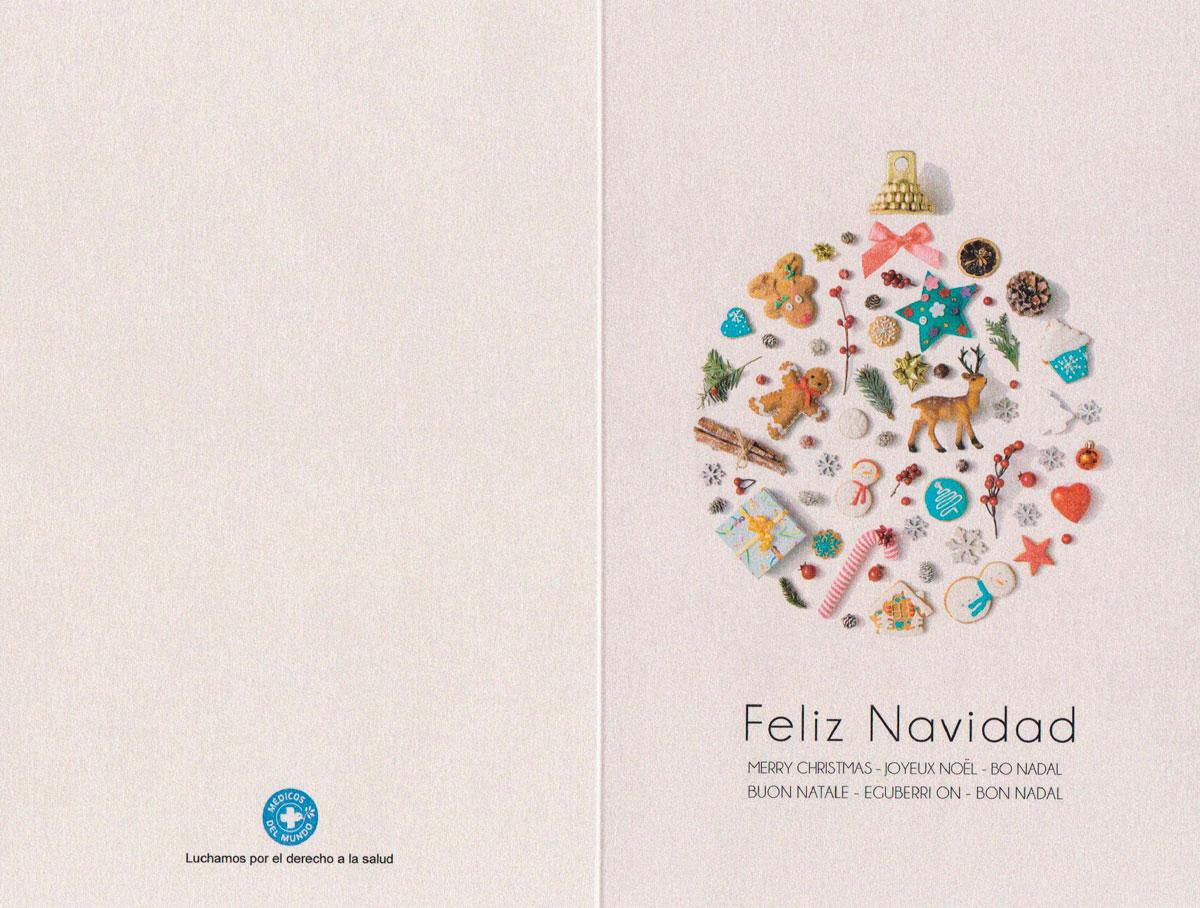 tarjeta-navidad-medicos-del-mundo
