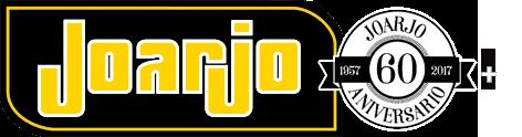 Joarjo (Mecanizados de Precisión y Decoletaje)