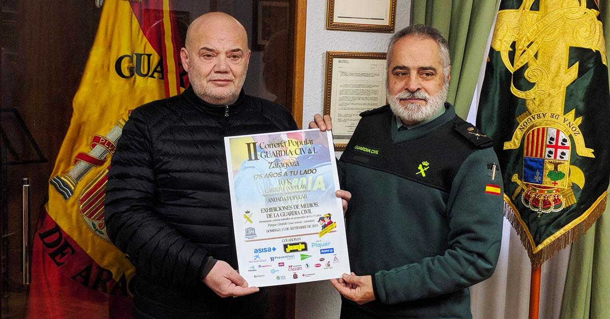 joarjo-correria-popular-guardia-civil-2019