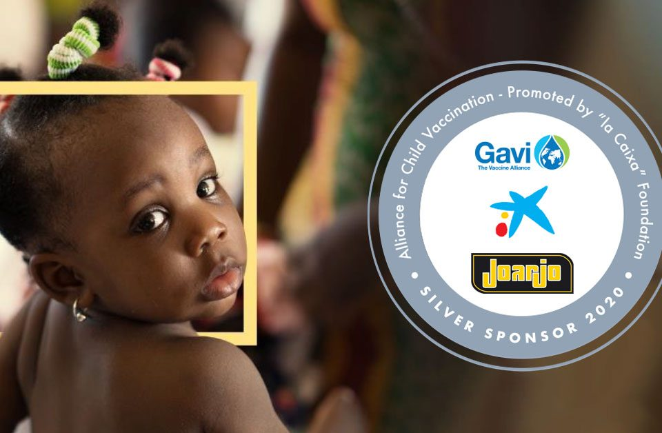 Alliance for Child Vaccination