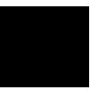 icono-servicio-entrega-recogida